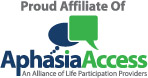 AphasiaAccess Affiliate Link
