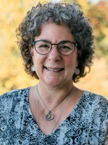 Linda Brodsky