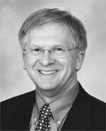 Jack Thomas MS,CCC-SLP