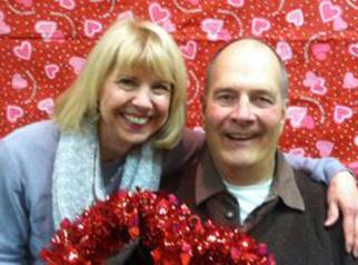John and Linda Fierce