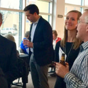 MnCAN's Kevin Kling Fundraising Event